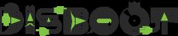 Disboot Music Label